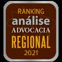 selo-adv-regional-final-01-2210-0-0-1621975689 (1) (1)